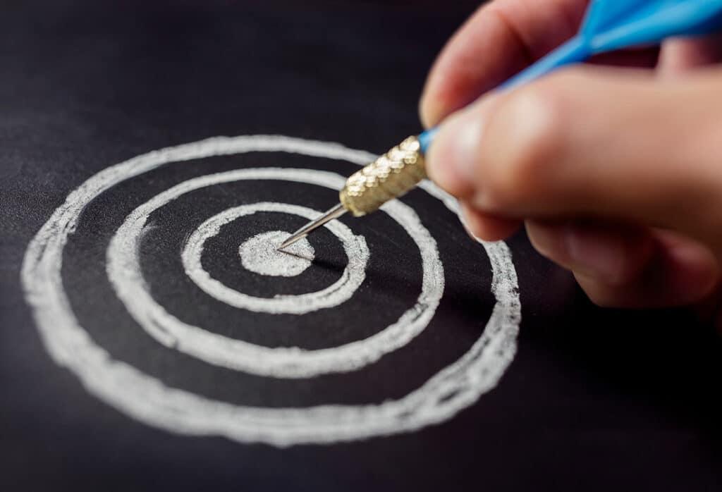 Advanced Marketing & Business Strategy Coaching